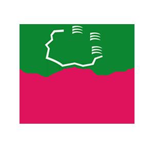 BENEFICIENCIA JUAN H. SÁNCHEZ