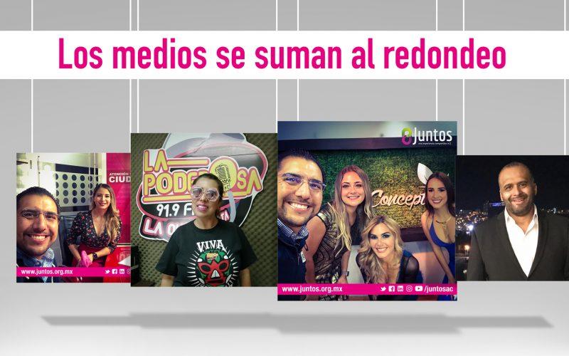 PORTADA_MEDIOS