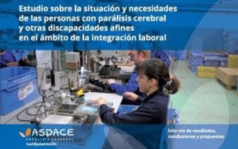 estudio-empleo-parálisis-cerebral