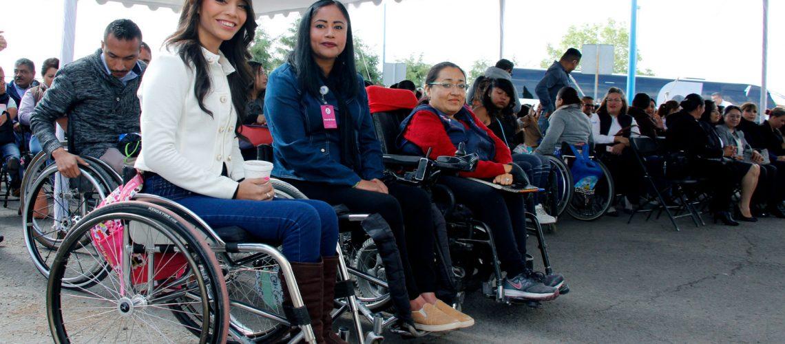 personas-con-discapacidad